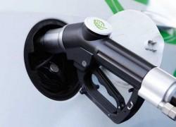Etude : le GNV plus rentable que l'essence ou le diesel