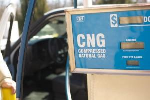 L'Inde accélère sa transition vers le gaz : 10.000 stations GNV d'ici 10 ans