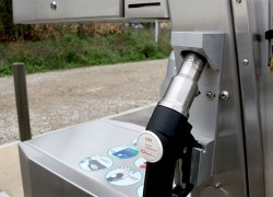 GNV & émissions du puits à la roue : NGVA Europe lance une étude