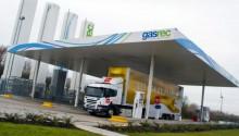 Angleterre – Un réseau pour promouvoir le gaz naturel dans les transports