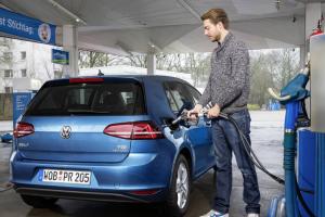 10 millions de v�hicules au gaz sur les routes europ�ennes en 2020 ?