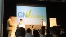 GNVolontaire – Une démarche pour accélerer l'adoption du GNV au Grand Lyon