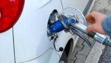 Selon le CFBP, le GPL devrait repasser « au vert » en France