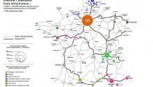 Stations GNV – Quelle réponse de la France à la Directive AFI ?
