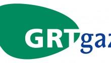 GRTgaz estime possible de convertir 7 % du parc français au GNV en 2030