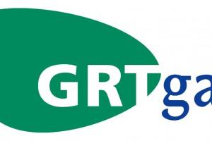 GRTgaz estime possible de convertir 7 % du parc fran�ais au GNV en 2030
