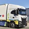 Témoignage : GT Solutions, le transporteur qui croit au GNV