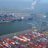 Le Port du Havre ouvrira sa station GNLC fin 2018