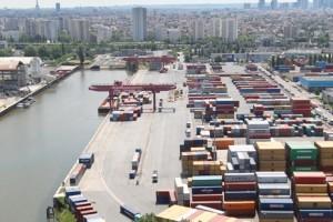 La SEML Sigeif Mobilités va construire une station GNV/bioGNV sur le port de Gennevilliers