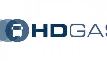 HDGAS – Vers une nouvelle génération de moteurs pour les poids-lourds GNL