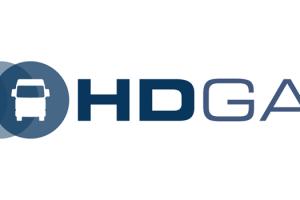 HDGAS � Vers une nouvelle g�n�ration de moteurs pour les poids-lourds GNL