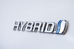 Italie : un kit pour convertir les voitures hybrides au GNV