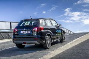 Inde : Maruti Suzuki a vendu plus de 100.000 voitures GNV en 2019