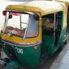 En Inde, le GNV pourrait représenter 50 % des ventes en 2030