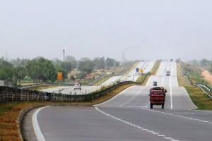 En Inde, 350 stations GNL prévues sur les autoroutes
