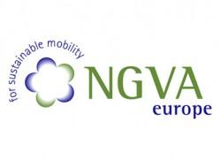 Les enjeux européens du GNV expliqués par Matthias Maedge, Secrétaire Général de NGVA Europe