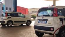 Près de 3 millions de véhicules GPL et GNV en circulation en Italie