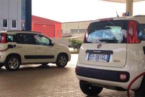Pr�s de 3 millions de v�hicules GPL et GNV en circulation en Italie