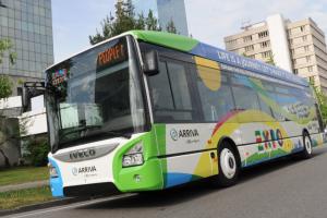 Fiat et Iveco s'allient à Air Liquide pour promouvoir le biogaz en Europe