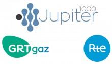 Power to Gas : RTE rejoint le projet Jupiter 1000 piloté par GRTgaz