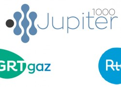 Power to Gas : RTE rejoint le projet Jupiter 1000 piloté par GRTgaz