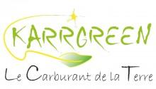 Cap sur le bioGNV en Bretagne – Entretien avec Marc Le Mercier, Directeur de LIGER