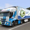 Suisse : Lidl se lance dans le déploiement de stations et de camions GNL