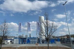 Allemagne : du bioGNL dans les stations LIQVIS à partir de 2022