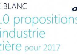 L'AFG appelle à soutenir le développement du gaz dans les transports
