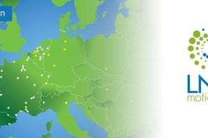 LNG Motion : Axegaz dans la dernière ligne droite pour son financement européen