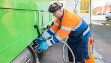 Stations GNL - Proviridis lance ses appels d'offres