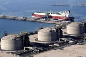 Fos prépare sa transition vers le GNL carburant
