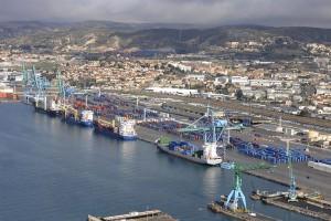 Le Port de Marseille Fos va donner une prime aux navires les plus écologiques