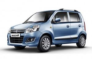 Maruti Suzuki a vendu plus de 500.000 voitures GNV en Inde