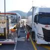Un premier Iveco S-Way au gaz naturel pour le groupe Mauffrey