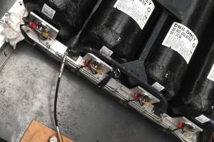 MCI Inspections lance une formation GNV dédiée aux techniciens