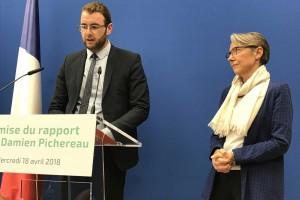 Le rapport Mission VUL appelle à étendre le suramortissement aux utilitaires légers au gaz naturel