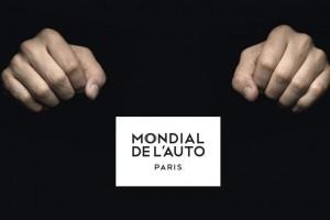 La mobilité GNV sera à l'honneur au Mondial de l'Automobile de Paris