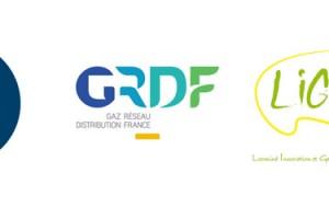 Les professionnels du Morbihan mobilis�s en faveur du GNV & du bioGNV