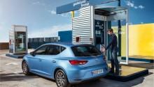 Movea : l'Espagne lance un nouveau plan de subventions pour les véhicules GNV