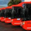 Espagne : A Murcie, 85 % des bus roulent au gaz naturel