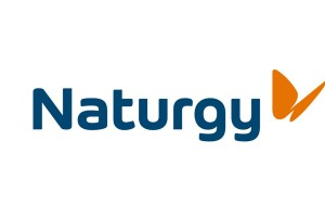 Gas Natural Fenosa devient Naturgy