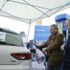 Espagne : Naturgy inaugure une station GNV à Saint-Jacques de Compostelle