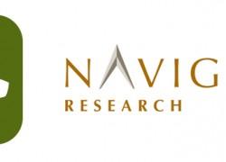 Etude - Plus de 40 millions de véhicules GNV dans le monde en 2024