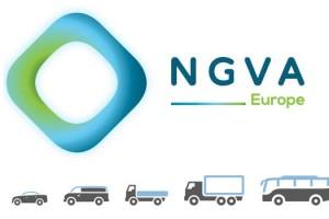 NGVA appelle l'Europe à inclure le bioGNV dans les normes CO2