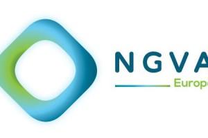 CO2 : comment le GNV peut contribuer à l'atteinte des objectifs européens