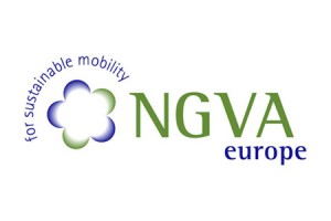 Matthias Maedge devient Secr�taire G�n�ral de NGVA Europe