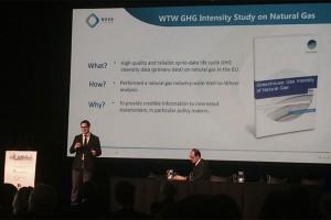 Bilan carbone GNV : NGVA Europe révèle les premiers résultats de son étude