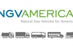 Etat des lieux de la filière GNV aux Etats-Unis