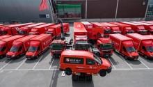Finlande : du bioGNV pour le transporteur Niemi Services